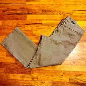 Women's Modern Series Curvy Fit Trouser Sz 16
